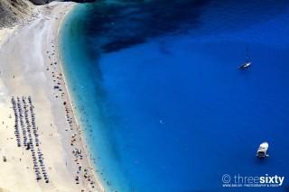 kefalonia island rosa studios mirtos beach