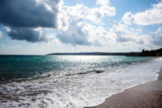 location-rosa-studios-sandy-beach-kefalonia-island